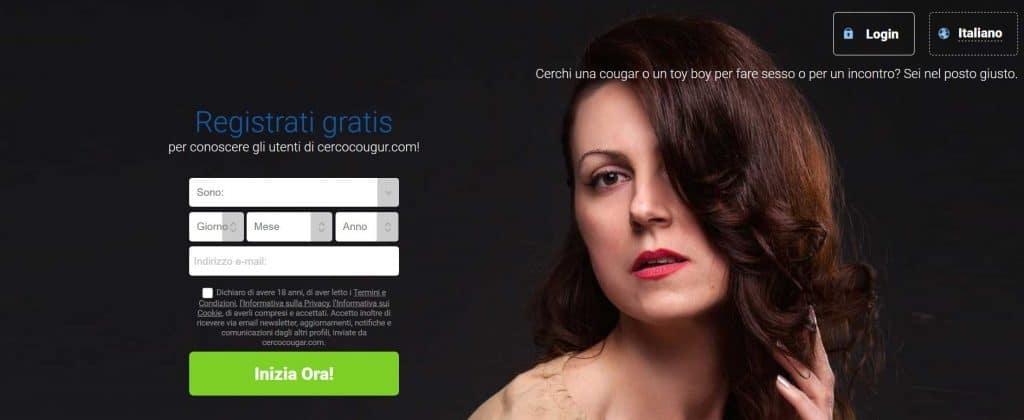 www.cercocougar.com
