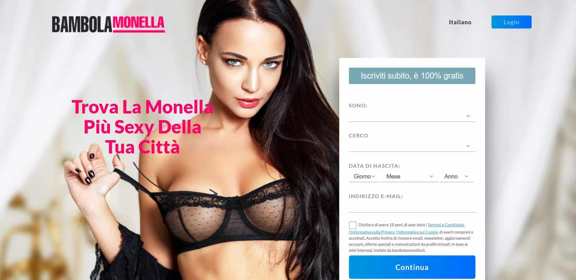www.bambolamonella.it