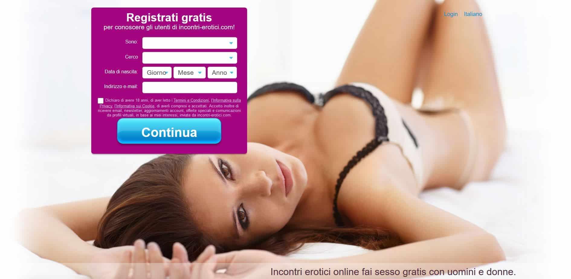 www.incontri-erotici.com